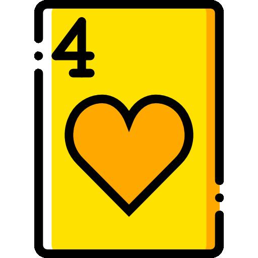 en güvenilir poker siteleri hangisi